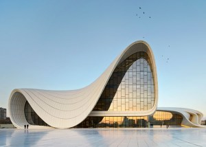 Zaha-Hadid-Heydar-Aliyev-Center-8_full