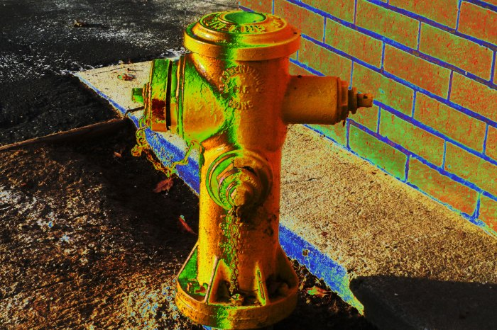 Hydrant_curves