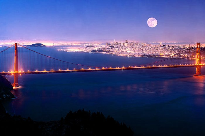Golden-Gate-Bridge_CURVES_LUMINOSITY
