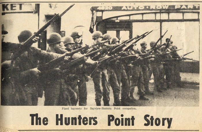 NationalGuard-in-HuntersPoint