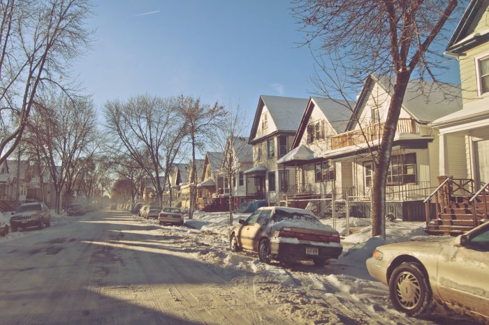TheRealStreetsOfOldMilwaukee_Original