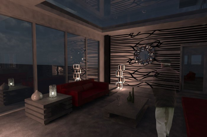 Interior_nigh_rendering_officiall
