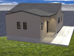 final_renderings_exterior-2_day_photoshop