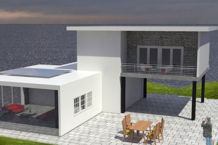 Official_day_exterior_rendering