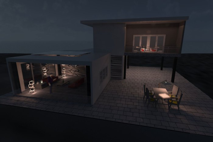 Official_night_exterior_rendering