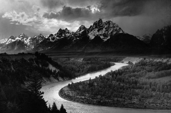 Adams_The_Tetons_and_the_Snake_River_Overlay