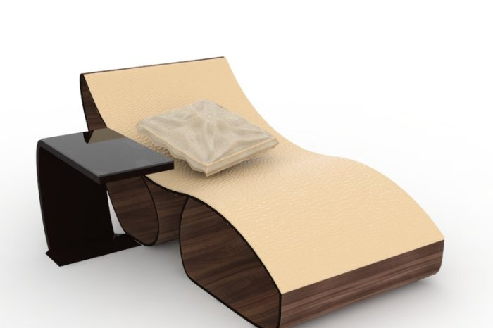 Assign201_ChairandTableWithPillow_out