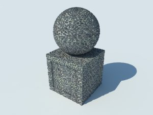 Vincent Fulia - Exercise 214 (concrete Stone)2