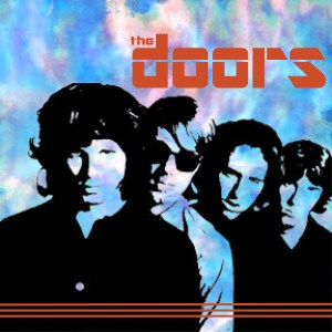 02232015_thedoors_album_cover_indesign_web