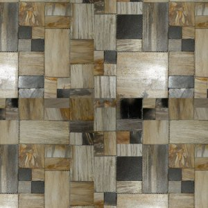 A135A_Stone_Tiles_Diffuse