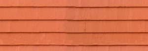 Red_Wood_Siding_diffuse