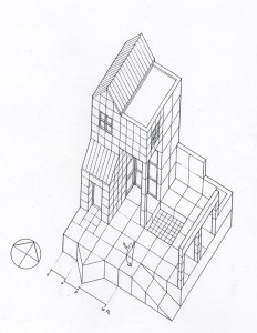 ching_cube_house