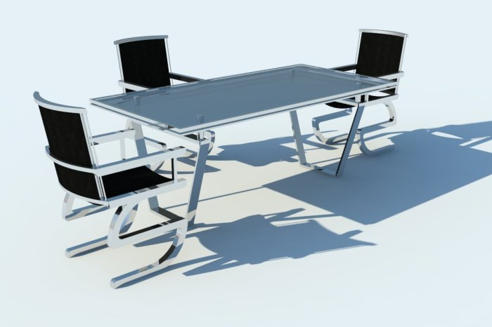 Table and chair render_1