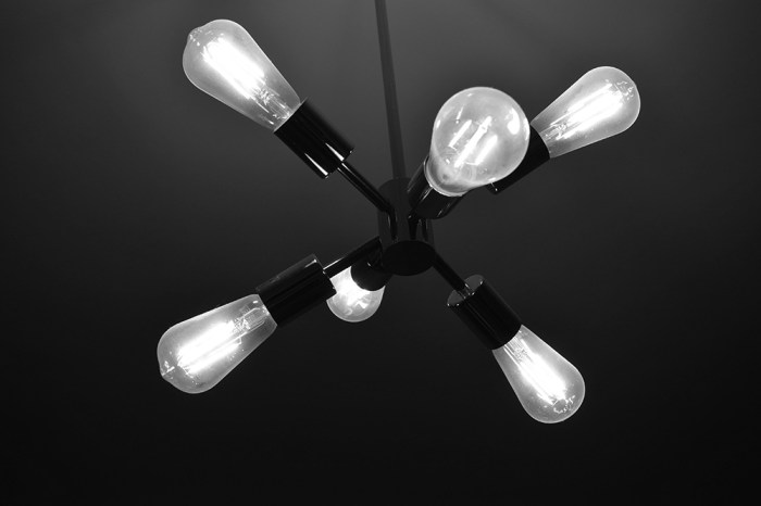 Ceiling_Fixture_BW