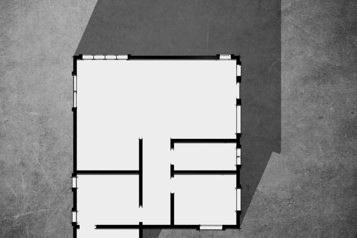 Exercise126_Floorplan_photoshopped