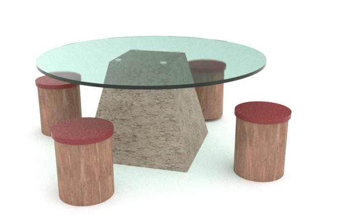 Assignment render new #5