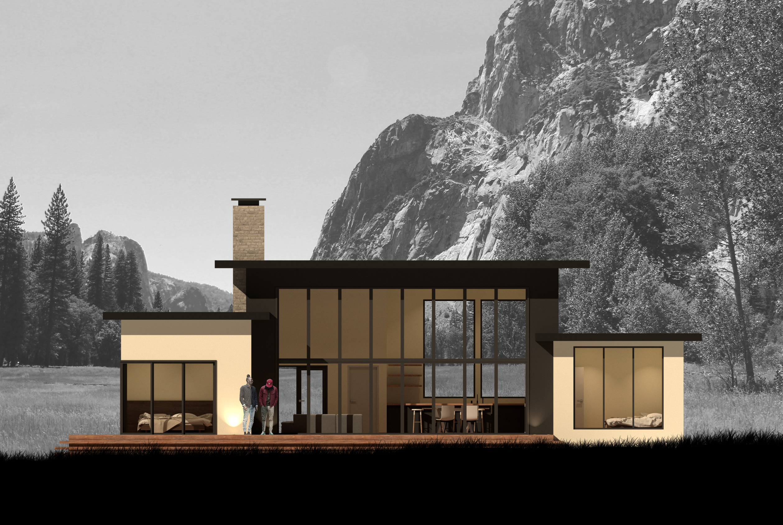 Elevation-pic-final