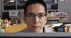 John-Maeda-Portrait-Rights-Owned-By-Fast-Company_