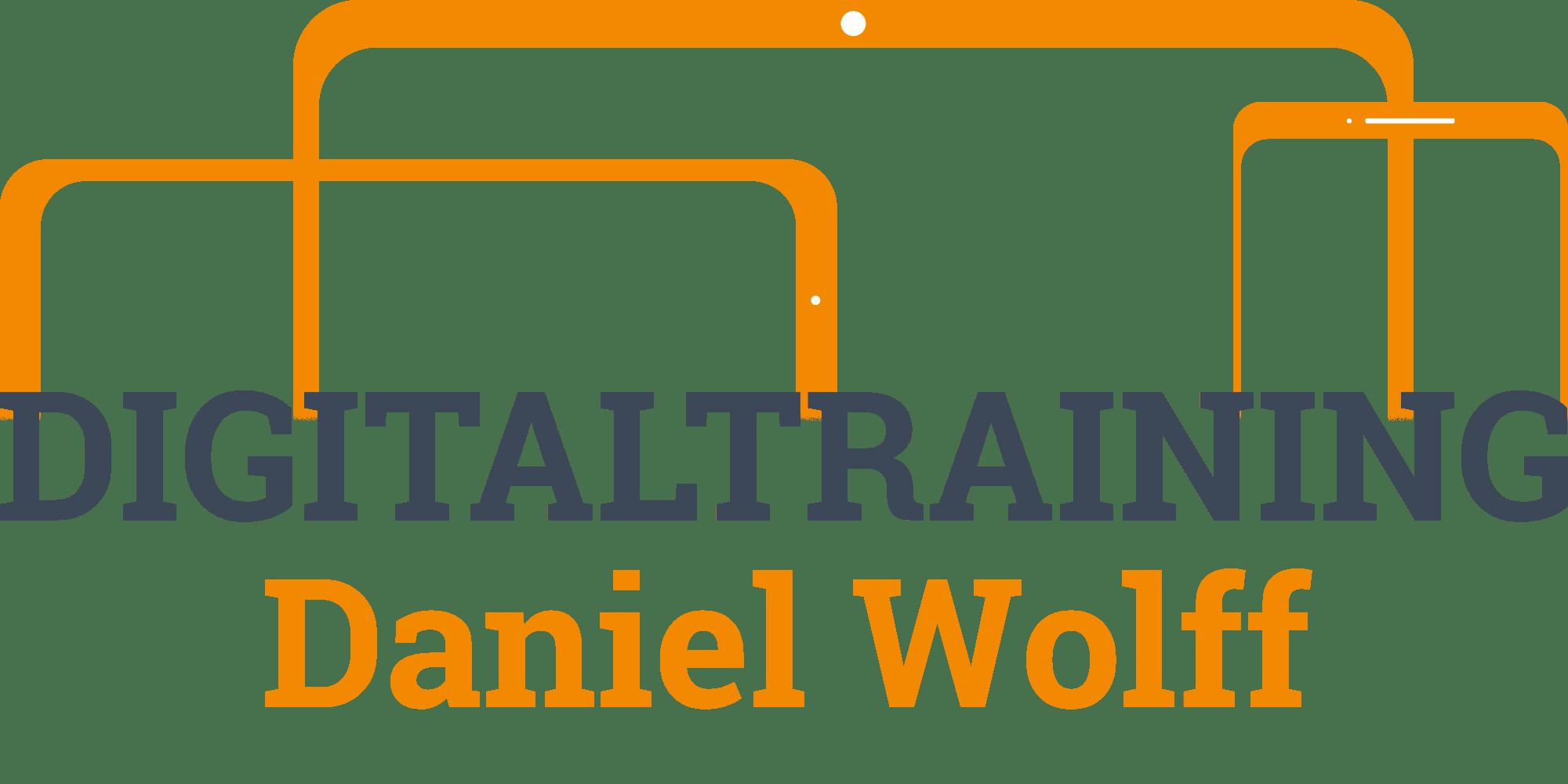 www.digitaltraining.de