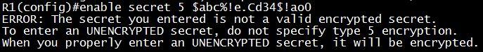 enable_secret_error.jpg