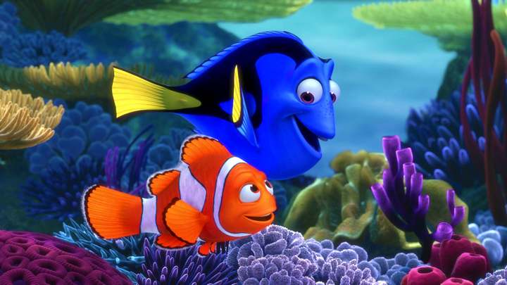 finding_dory_marlin
