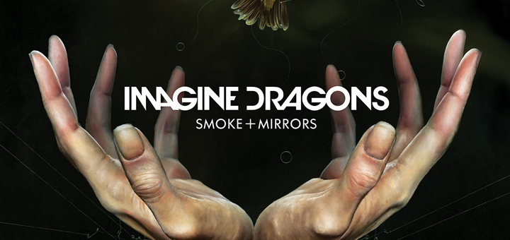 Live Music Review: Imagine Dragons