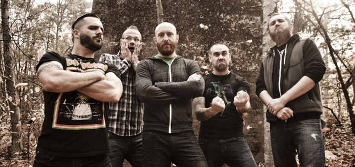 Old Music Tuesdays: Killswitch Engage