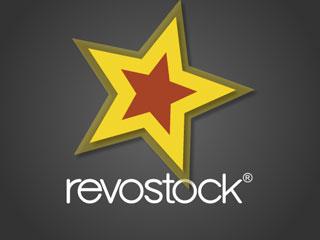 RevoStock