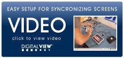 dv-video-badge
