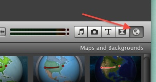 iMovie Maps Browser - Digital View blog on after effects map, find my iphone map, illustrator map, indesign map, microsoft word map, google earth map,