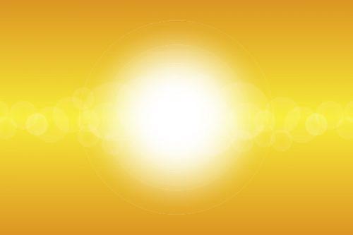 LCD Panels - Backlights & Brightness - Digital View blog