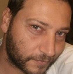 Roberto Varriale