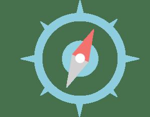 compass-icon-5317f1766ab87fff0d3037084c2ed853