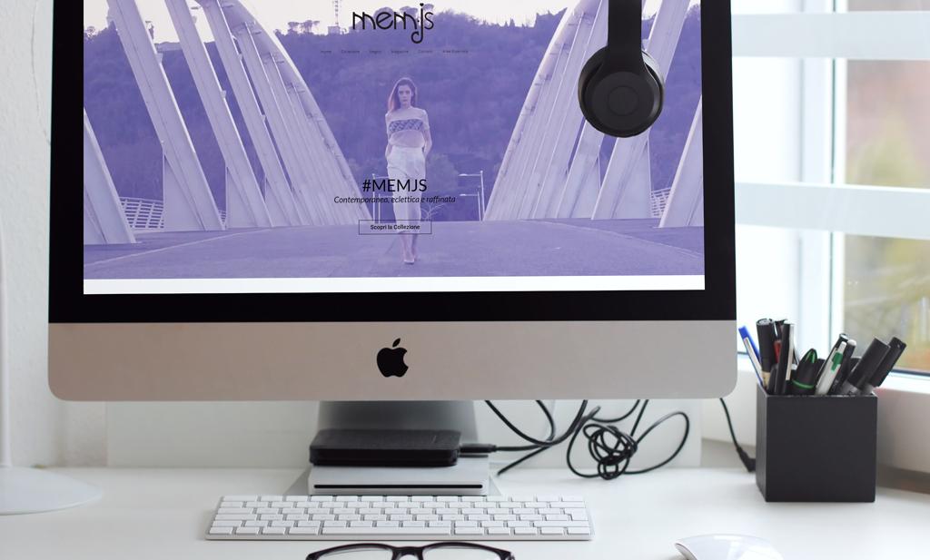 sito web moda abbigliamento