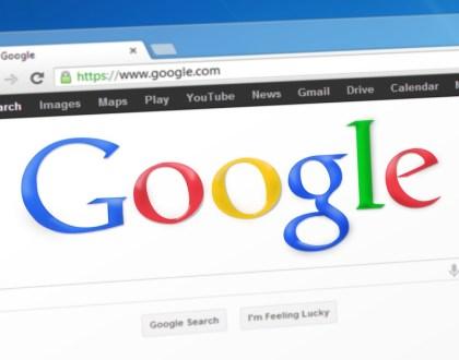 Come posizionare un sito web in prima pagina su Google