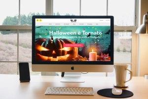 realizzazione-siti-web-per-negozi