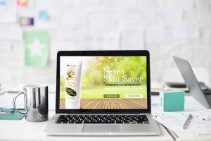 siti-web-per-cosmetici-web-agency