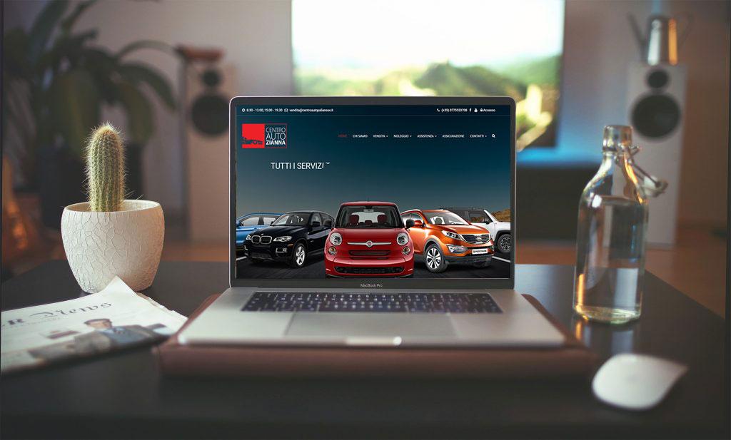 sito-web-per-concessionarie-auto