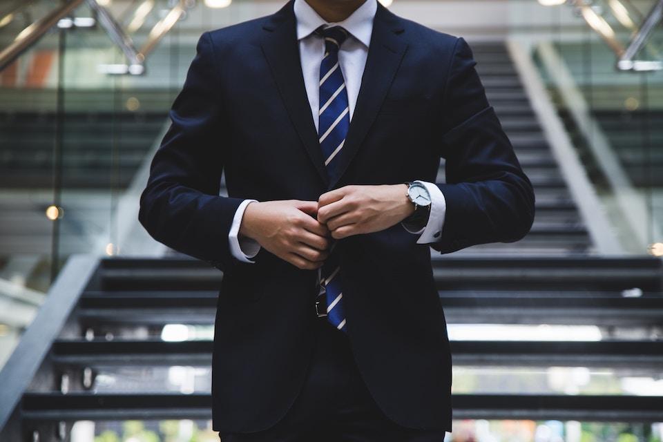 realizzazione sito web aziendale professionale