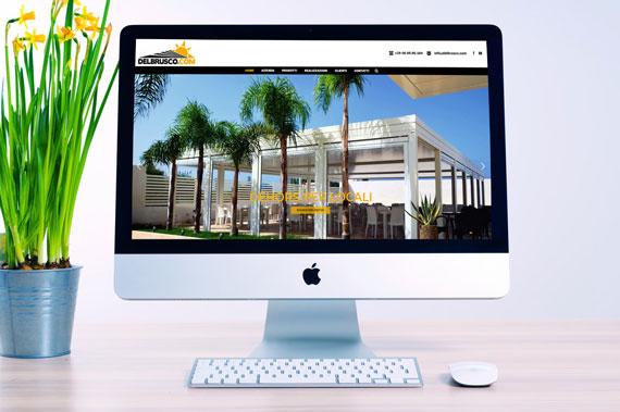 siti-web-per-negozi-tende-da-sole