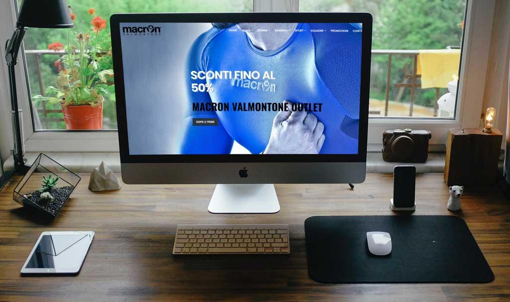 realizzazione-siti-wweb-roma-negozi-sportivi