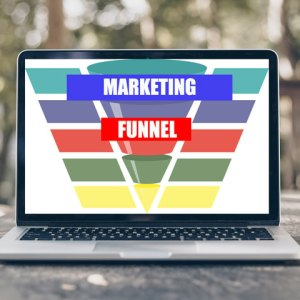 funnel marketing ecommerce