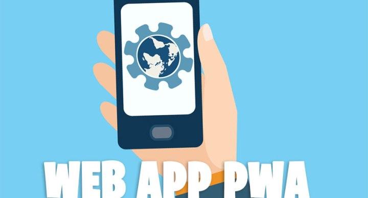 web app roma frosinone