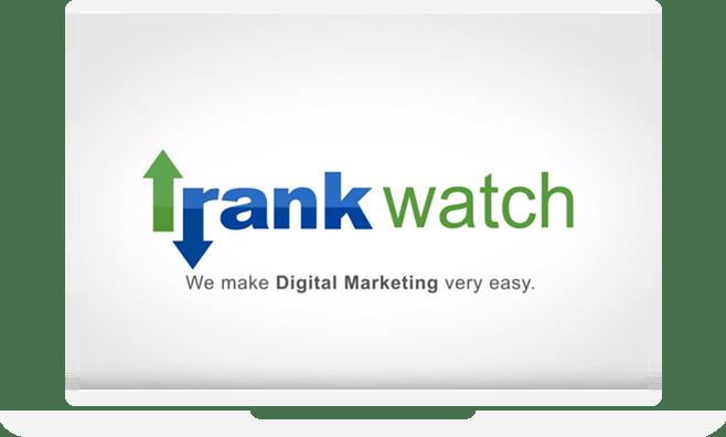 Rank Watch