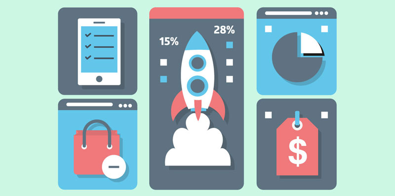 8 Ways To Optimize Your Website To Increase Conversions