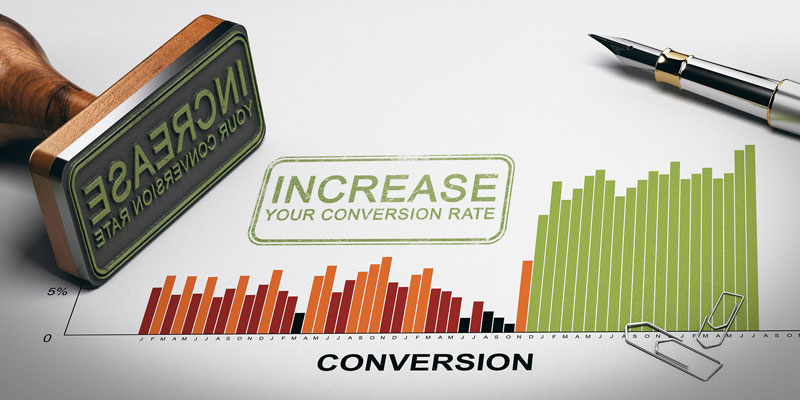 Pro Tips: How To Get Higher Conversions Using CTA