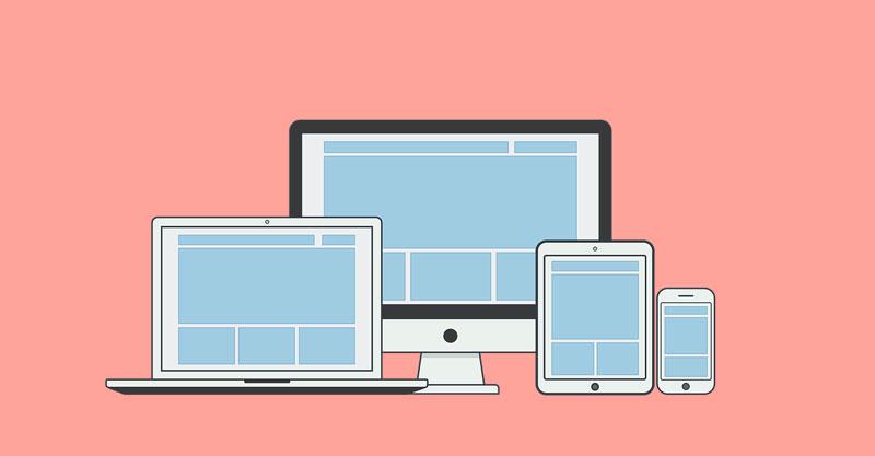 responsive website boost sales