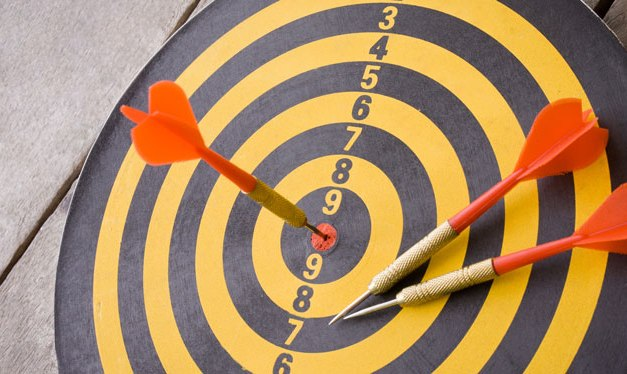 6 Useful Tips To Improve Your Retargeting Campaigns