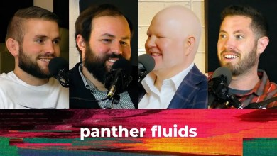 Photo of Panther Fluids | Chris Gallio & Tom Dougherty on Oil & Gas Startups Podcast