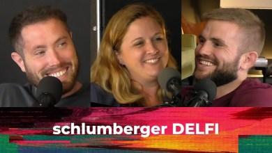 Photo of Schlumberger DELFI | Melissa Suman on Oil and Gas Startups